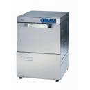 GS 35 D - Mašina za pranje čaša