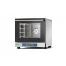PF5804D - Caboto Digital Convection Oven