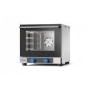 PF5804 - Caboto Manual Convection Oven
