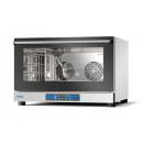 PF7604D - Caboto Digital Convection Oven