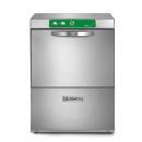 PS D45-30 | Mašina za pranje čaša i tanjira