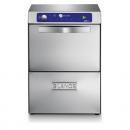 DS G40-30 - Mašina za pranje čaša