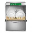 PS D50-32 | Mašina za pranje čaša i tanjira