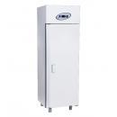 MN4 - Drog and Vaccine Solid Door Cooler