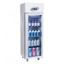 ML4-G   Drog and Vaccine Glass Door Freezer