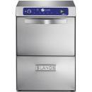 DS G40-25 | Mašina za pranje čaša