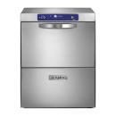 DS G50-30 - Mašina za pranje čaša