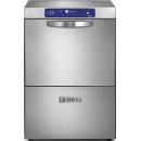 DS D50-32 - Frontloading dishwasher
