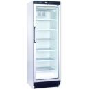 UDD 370 DTK - Upright freezer with glass door