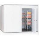 TC Freezer Room