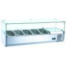 RT 1200 Salata bar