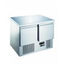 KH-S901 | Hladni radni sto