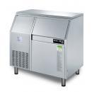 KHSPR120 | Ice cube maker