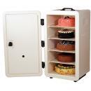 AVATHERM 630 Thermobox | izolovana kutija za transport kolača