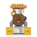 Speed Pro Basic   Aparat za ceđenje narandže