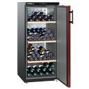 WKr 3211 | LIEBHERR Klimatizovana vitrina za vino