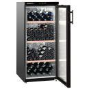 WKb 3212 | LIEBHERR Klimatizovana vitrina za vino