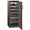 WKr 4211 | LIEBHERR Klimatizovana vitrina za vino