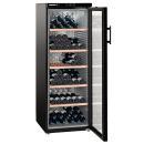 WKb 4212 | LIEBHERR Klimatizovana vitrina za vino