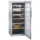 WKes 4552 | LIEBHERR Klimatizovana vitrina za vino