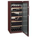 WKt 4551 | LIEBHERR Klimatizovana vitrina za vino