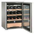 WKes 653 | LIEBHERR Klimatizovana vitrina za vino