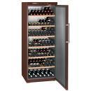 WKt 6451 | LIEBHERR Klimatizovana vitrina za vino