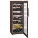 WKt 5552 | LIEBHERR Klimatizovana vitrina za vino