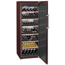 WKt 5551 | LIEBHERR Klimatizovana vitrina za vino