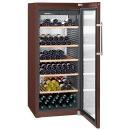 WKt 4552 | LIEBHERR Klimatizovana vitrina za vino