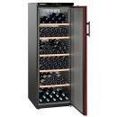 WTr 4211 | LIEBHERR Vitrina za temperiranje vina