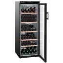 WTb 4212 | LIEBHERR Vitrina za temperiranje vina