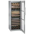 WTes 5872 | LIEBHERR Vitrina za temperiranje vina