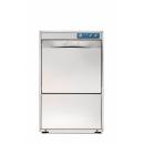 DS 35 | Mašina za pranje čaša