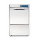 DS 40 | Mašina za pranje čaša i tanjira