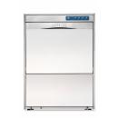 DS 50 | Mašina za pranje čaša i tanjira