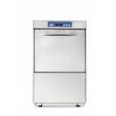 Electron 400 | Mašina za pranje čaša i tanjira