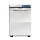 GS 35 | Mašina za pranje čaša