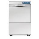 GS 37 | Mašina za pranje čaša i tanjira