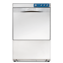 GS 40 | Mašina za pranje čaša i tanjira