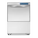 GS 50 | Mašina za pranje čaša i tanjira