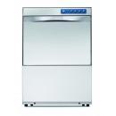 GS 50 ECO | Mašina za pranje čaša i tanjira