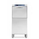 GS 85 T | Mašina za pranje čaša i tanjira