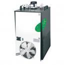 CWP 300 (Green Line) | Aparat za hlađenje vode