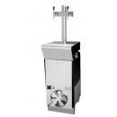 CWP 300 (Green Line) | Mobilni aparat za hlađenje vode