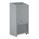 SAFE AIR 600 | Prečišćivač vazduha