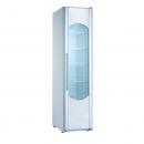 KK 300 | Frižider sa staklenim vratima
