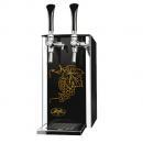 PYGMY 25/K Exclusive 2 tap | Točilica za vino