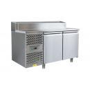 SCH-702 Pizza | Hladni pizza sto