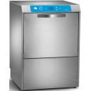 XS D50-32 | Mašina za pranje čaša i tanjira